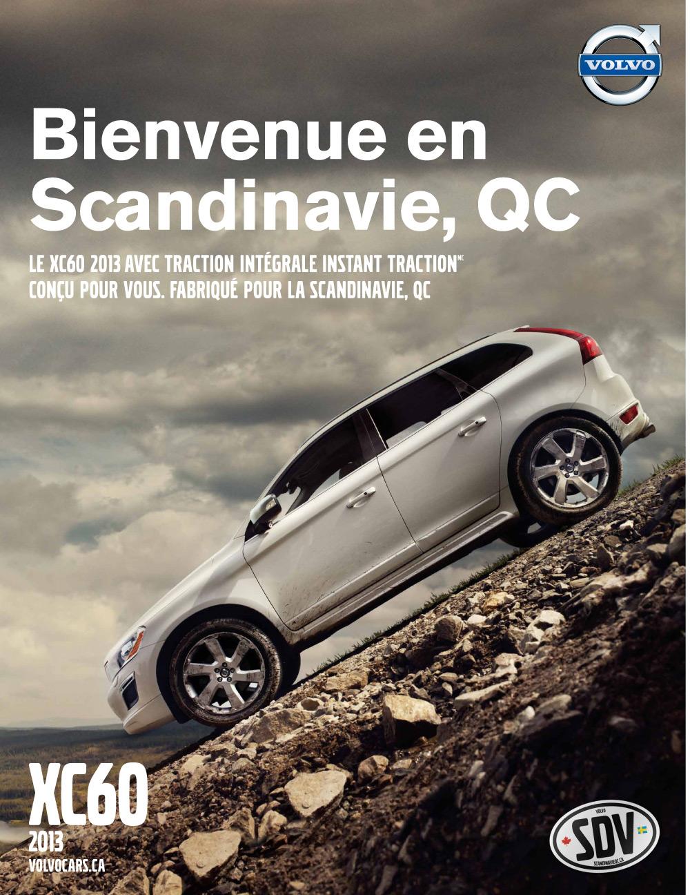 Volvo-Poster-XC60